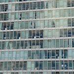 Os pulmões da economia brasileira estão irreversivelmente fibrosados