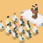 Políticas Públicas: o que são e para que servem?