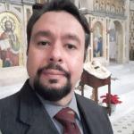 Conservadorismo, Livre Mercado e Ética Cristã