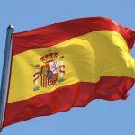 The Economist: Isabel Díaz Ayuso, a esperança da direita da Espanha
